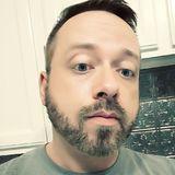 Fbdarrellgray from Indianapolis | Man | 41 years old | Aquarius