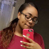 Kay from Tracy | Woman | 25 years old | Virgo