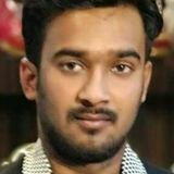Rajat from Gonda   Man   25 years old   Aquarius