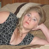 Terry from Evanston   Woman   40 years old   Aries
