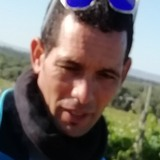 Hicham from Aranda de Duero   Man   32 years old   Gemini
