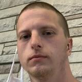 Woehrlz from Newark | Man | 29 years old | Scorpio