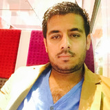 Sameer from Franconville | Man | 30 years old | Capricorn
