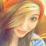 Desiree from Hawarden | Woman | 25 years old | Taurus