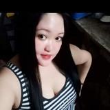 Akhtar from Ulu Klang | Woman | 23 years old | Aries