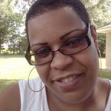 Bookie from Bunkie | Woman | 42 years old | Capricorn