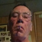 Buster from Woonsocket | Man | 57 years old | Aquarius