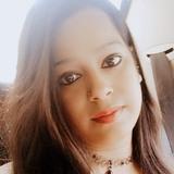 Tilak from Delhi | Woman | 29 years old | Gemini
