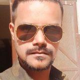 Shiv from Ulhasnagar   Man   30 years old   Gemini