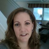 Luanna from Stevensville | Woman | 43 years old | Capricorn