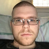 Mark from Monessen   Man   29 years old   Taurus