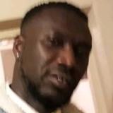 Becsue from Mansfield | Man | 32 years old | Sagittarius