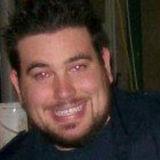 Lukus from Albury | Man | 35 years old | Taurus