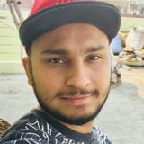Gfdsat from Calicut   Man   27 years old   Leo