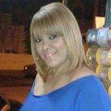 Sweetpieangel from Oakland   Woman   36 years old   Pisces