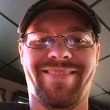 Tyler from Beecher City | Man | 29 years old | Cancer