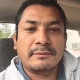Chilango from Oakland | Man | 45 years old | Libra