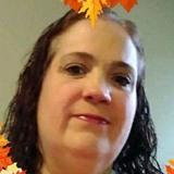 Kelli from Lees Summit   Woman   41 years old   Virgo