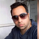 Varun from Rajpura | Man | 34 years old | Virgo