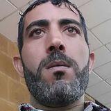 Tarekyoussefp from Ar Rayyan | Man | 41 years old | Libra