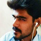 Mujeep from Singapperumalkovil | Man | 27 years old | Gemini