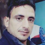 Nazirahmad from Ramban | Man | 22 years old | Aries