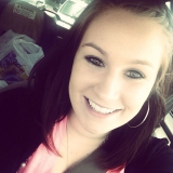 Evandanielle from Conroe | Woman | 25 years old | Cancer