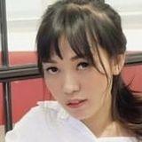 Mellisa from Palembang | Woman | 22 years old | Libra