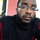 Jayflaco from Pullman   Man   39 years old   Taurus