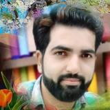 Sam from Chandigarh   Man   30 years old   Capricorn