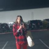 Cece from Santa Cruz | Woman | 26 years old | Aquarius