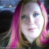 Ammyluv from South Hill | Woman | 31 years old | Pisces