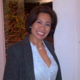 Jen from Jakarta Pusat | Woman | 54 years old | Gemini