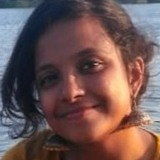 Ajinkyafeymh4 from Gorakhpur | Woman | 23 years old | Aries