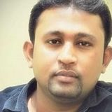 Shiv from Agartala   Man   33 years old   Cancer