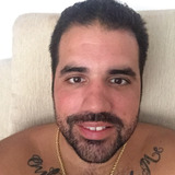 Joserlaina from Madrid | Man | 38 years old | Pisces