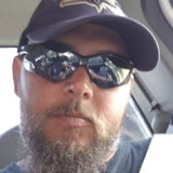 Chedder from Lehigh Acres | Man | 38 years old | Aquarius