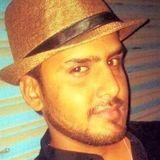 Rahul from Khategaon   Man   27 years old   Sagittarius