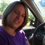 Sarahbear from Grand Blanc | Woman | 37 years old | Gemini