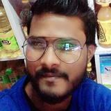 Raaj from Imphal   Man   23 years old   Leo