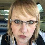 Sara from Casper | Woman | 35 years old | Capricorn