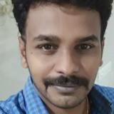 Manu from Mandya | Man | 31 years old | Libra