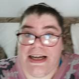 Ashlaze from Gordonville   Woman   32 years old   Taurus
