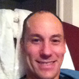 Lotsoffun from New Roads   Man   42 years old   Sagittarius