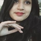 Renee from Los Angeles | Woman | 23 years old | Virgo