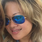 Kc from Brantford | Woman | 43 years old | Scorpio