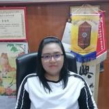 Aano from Bintulu | Woman | 25 years old | Scorpio