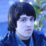 Rustam from Ajman | Man | 28 years old | Aries