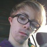 Kyle from Plano | Man | 22 years old | Sagittarius