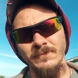 Nealdustin63 from Mellwood   Man   26 years old   Aries